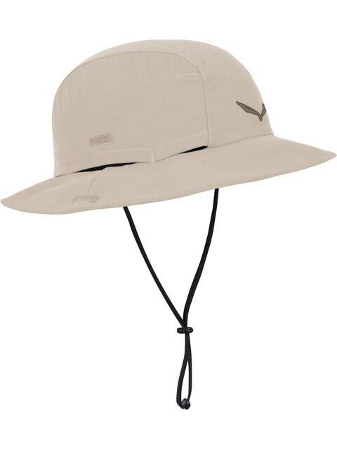 Salewa Puez Sun Prot - Accesorios para la cabeza - gris